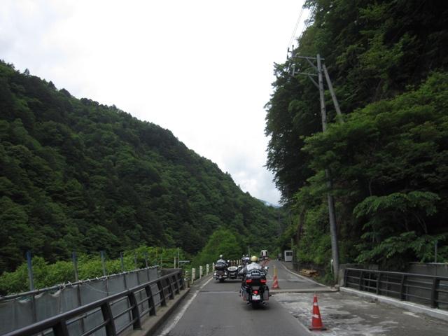 白川郷・金沢ツーリング001047