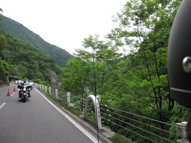 白川郷・金沢ツーリング001049