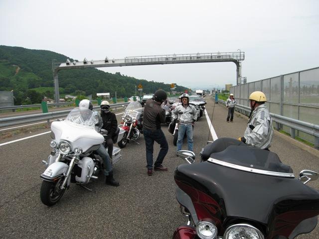110619ツーリング(白川郷・金沢)188