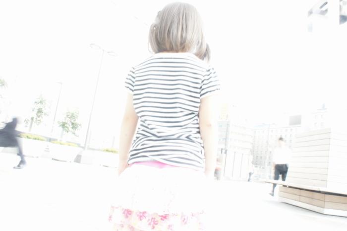 DSC03372NEX.jpg