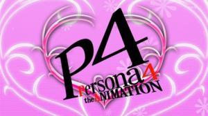 perusona20111201.jpg