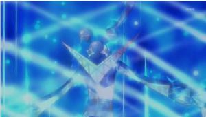 yousuke20111022.jpg