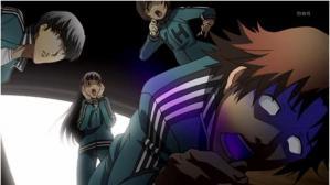 yousuke20111125.jpg