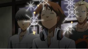 yousuke20111201.jpg