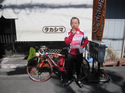 2011_02_19_01.jpg