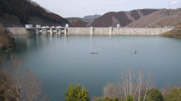 2011_02_23_12.jpg
