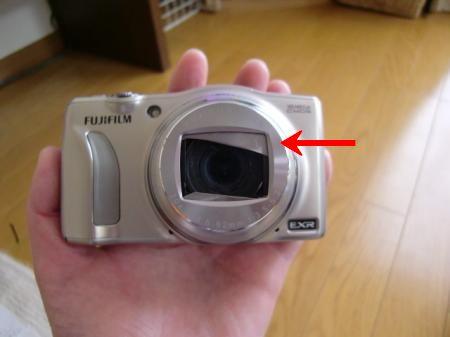 CIMG0055_convert_20121017134245_20121017145439.jpg