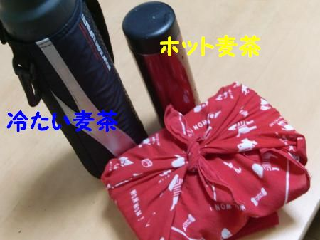 CIMG2220_convert_20120620131117_20120620132930.jpg