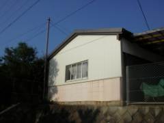 車庫 (9)