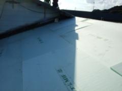 屋根工事 048