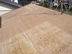 屋根葺き替え 020