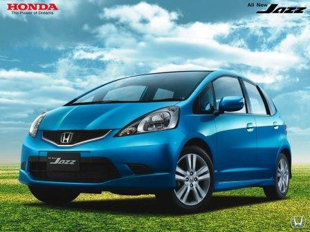 Honda-Jazz-blue.jpg