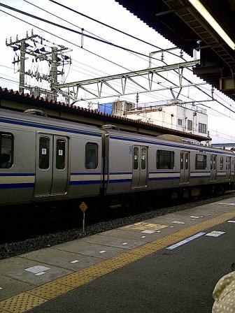 IMG-20110829-00566.jpg