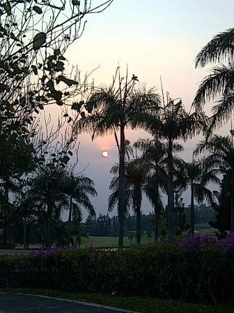 Kedunghalang-20110911-00592.jpg