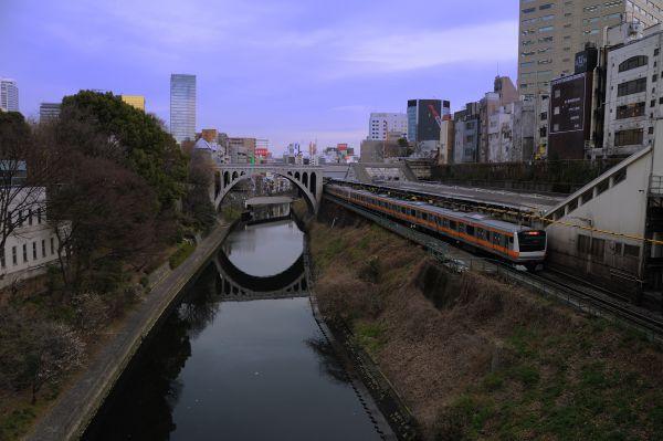 DSC_3680_01.jpg