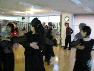 ダンスタイム 2