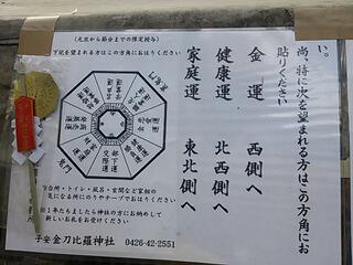 20120121_133115.jpg