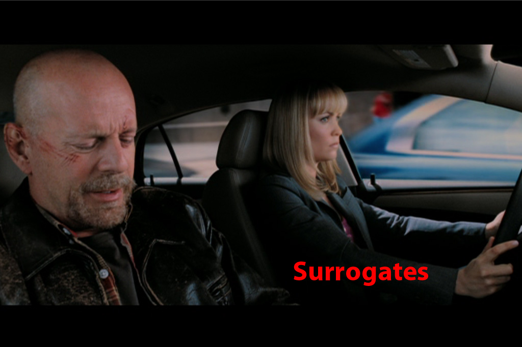 Surrogates.jpg