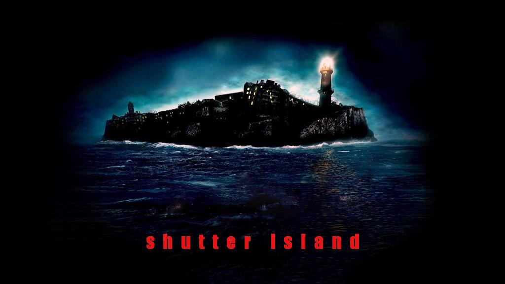 shutter-island-original.jpg