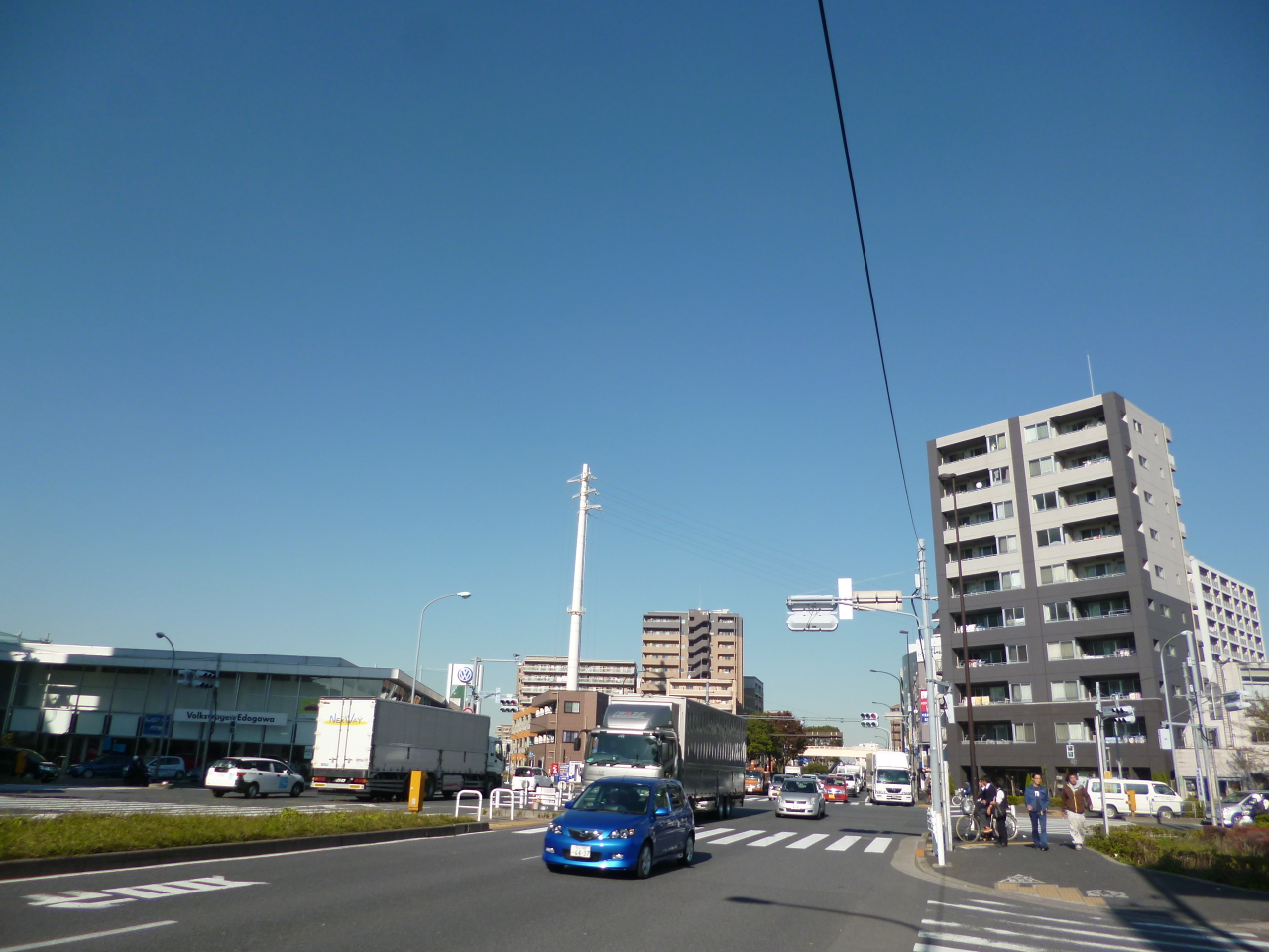 P1180130.jpg