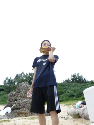 04_d.jpg