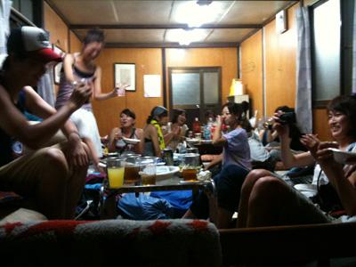 camp2010d