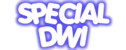 SPECIALDWI_20110906205401.png
