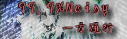 bn_20110825220332.jpg
