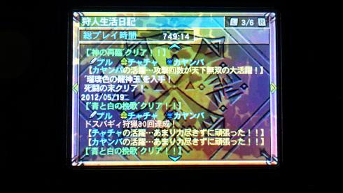 DSC_0457.jpg