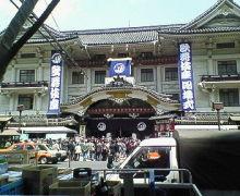 平成22年 taketoshiブログ-201004301200000.jpg