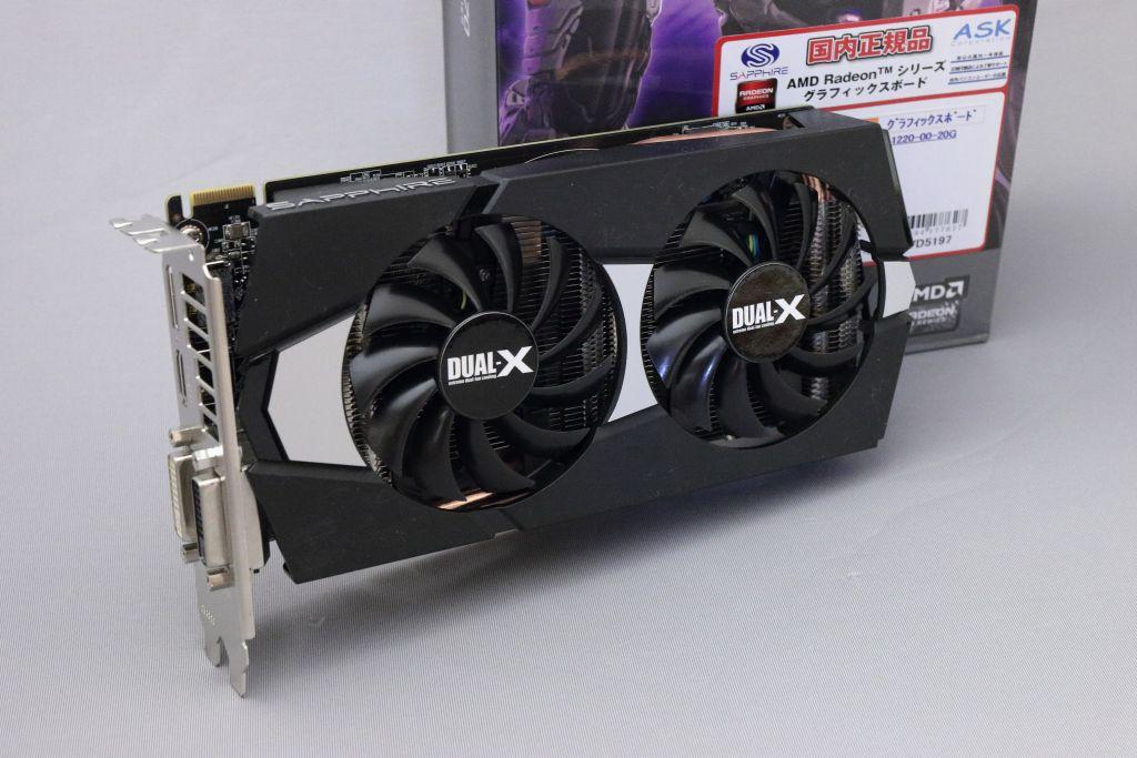 R9 270