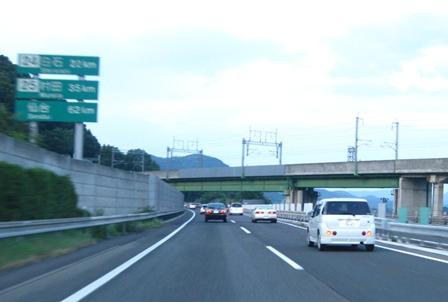IMG_6564.jpg