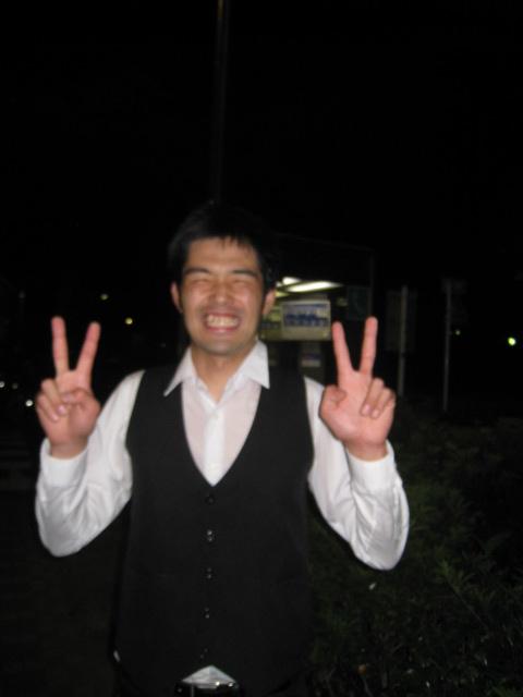 ザ・たこさん東京初上陸 058