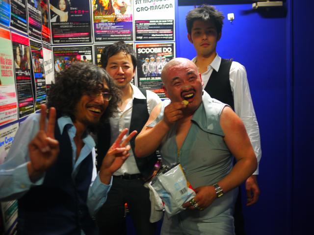ザ・たこさん東京初上陸+012_convert_20120620173246