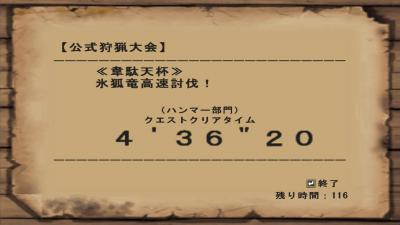 mhf 2010-10-29 18-05-14-042