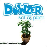 Dowzer2