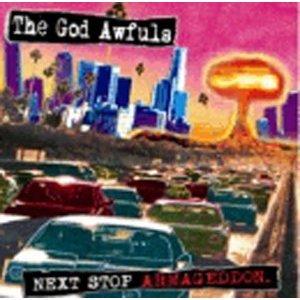 the god awfuls1