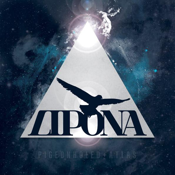 lipona