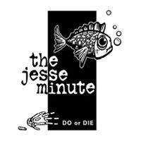 The Jesse Minute