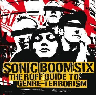 Sonic_Boom_Six_1
