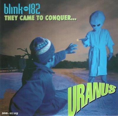 Uranus_front