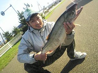 091009-fish02.jpg
