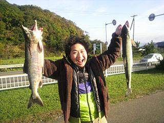 091009-fish03.jpg