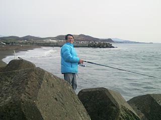 091031fish-05.jpg
