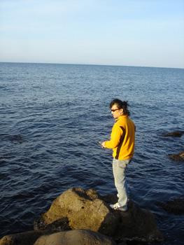 20100530-01.jpg