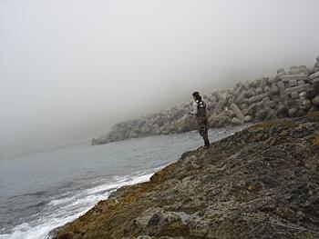 20100612-06.jpg