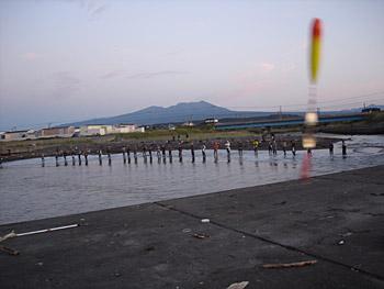 20100827-01.jpg