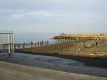 20100827-02.jpg