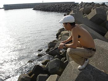 20100902-04.jpg