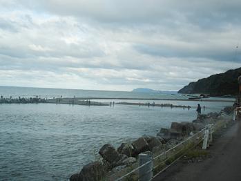 20100919.jpg